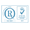 UKAS-01
